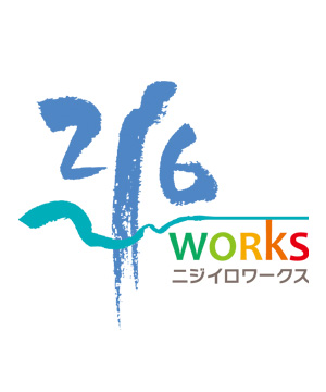 216WORKS